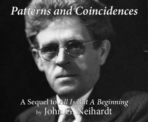 patterns-and-coincidences-cover