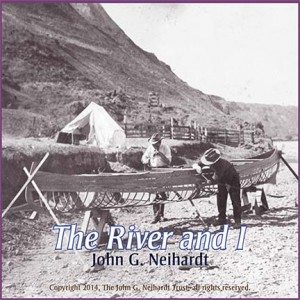 the-river-and-i-audiobook