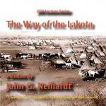 way-of-the-lakota