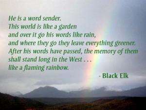 word-sender