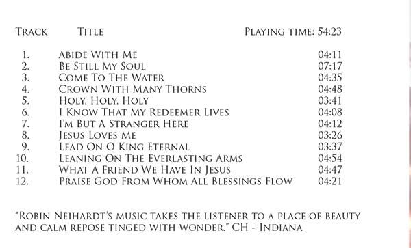 be-still-my-soul-playlist