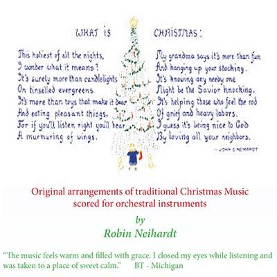 christmasbig