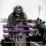 eaglevoice-vision-quest