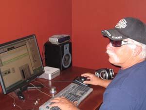 skyyrim studio staff - editor