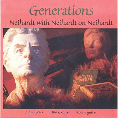 generationsbig