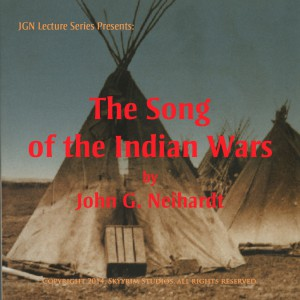 song-of-the-indian-wars-cover