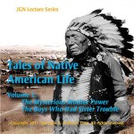 tales-of-native-american-life-1