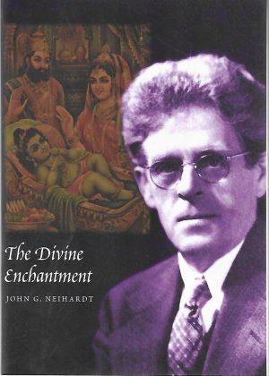 Divind Enchantment