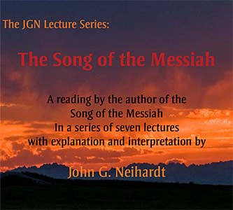 Song-of-the-Messiah