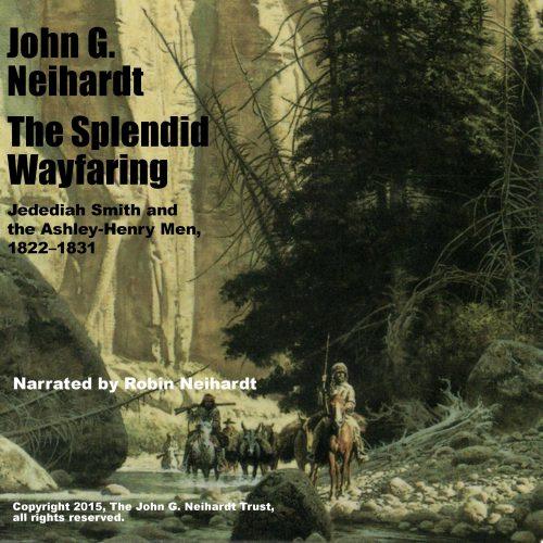 Splendid Wwayfaring