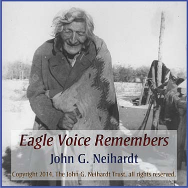 eagle-voice-remembers-audiobook