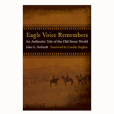 eagle-voice-remembers