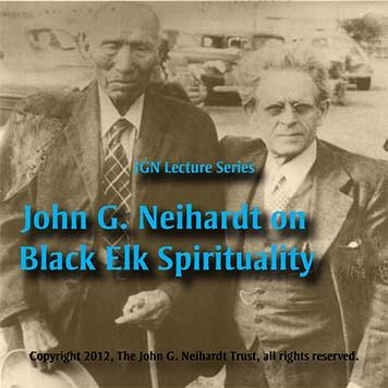 neihardt-black-elk-spirituality-big