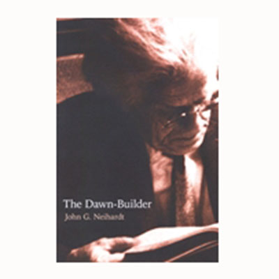 the-dawn-builder