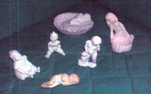 mona-ozark-babies